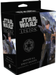 Star Wars : Legion – Imperial Specialists Personnel Expansion